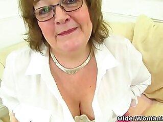 jav  granny  ,  mature  ,  mother   porn movies