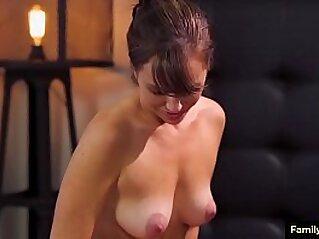 jav  MILF  ,  mom  ,  mommy   porn movies