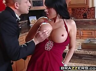 jav  chinese tits  ,  giant titties  ,  huge asses   porn movies