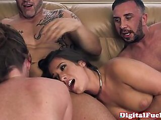 jav  doggy fuck  ,  handjob  ,  pussy   porn movies