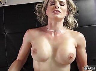 jav  taboo   porn movies