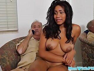 jav  curvy  ,  ebony  ,  facial   porn movies