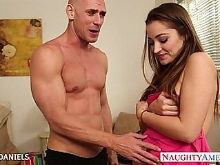 jav  busty  ,  dick  ,  hairy cunt   porn movies