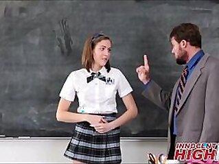 jav  brunette  ,  caught  ,  dick   porn movies