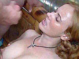 jav  blowjob  ,  butt  ,  chinese tits   porn movies