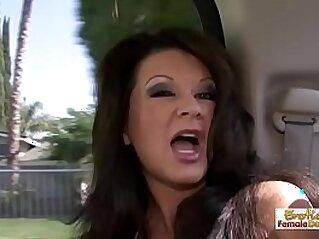 jav  chinese tits  ,  cougar  ,  face sitting   porn movies
