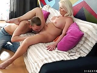 jav  busty  ,  chinese tits  ,  dick   porn movies