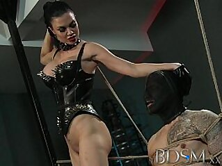 jav  fetish  ,  hardcore  ,  mistress   porn movies