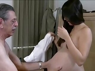 jav  young and old   porn movies
