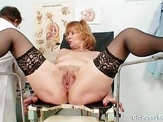 jav  pussy  ,  redhead   porn movies