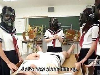 jav  school  ,  schoolgirl  ,  sexy japan   porn movies