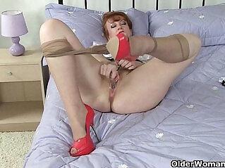 jav  pissing  ,  tight puss   porn movies