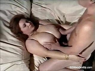 jav  hotel  ,  mom   porn movies