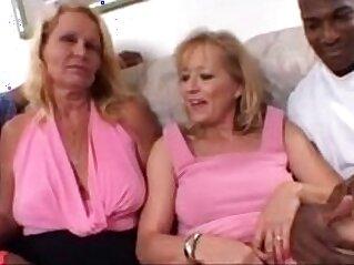 jav  blonde  ,  mature  ,  mom   porn movies