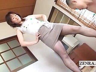 jav  MILF  ,  panties  ,  pantyhose   porn movies