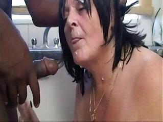 jav  oral  ,  slut  ,  sucking   porn movies