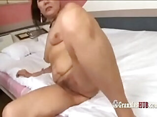 jav  mom and son  ,  old  ,  penetration   porn movies