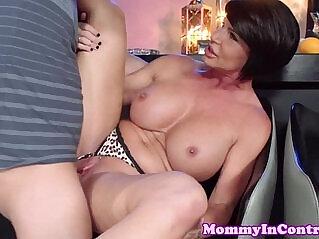 jav  tattooed   porn movies