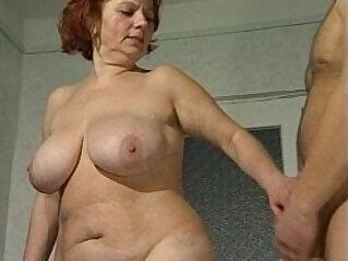 jav  fingering  ,  grandma  ,  lesbian   porn movies