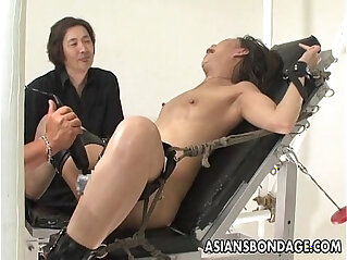 jav  mom and son  ,  mommy  ,  sexy japan   porn movies