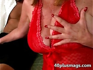 jav  lady  ,  mature  ,  MILF   porn movies