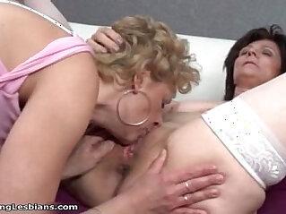 jav  pussy lick  ,  sapphic   porn movies
