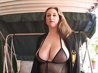 jav  mom  ,  orgasm  ,  wife   porn movies