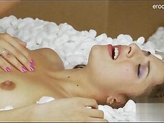 jav  lady  ,  punishment   porn movies