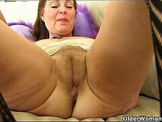 jav  mom  ,  mom and son   porn movies