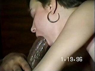 jav  old  ,  white   porn movies