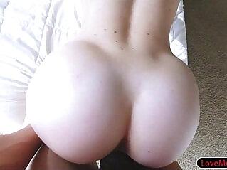 jav  pussy  ,  sister  ,  stepmom   porn movies