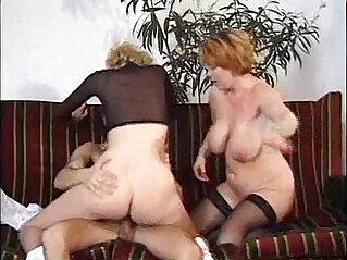 jav  lady  ,  mature  ,  mom   porn movies