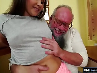 jav  mom and son  ,  oral  ,  pussy   porn movies