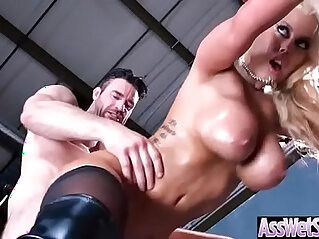 jav  oiled  ,  old  ,  riding   porn movies