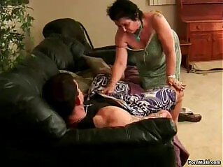 jav  old and young   porn movies