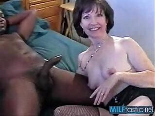 jav  black  ,  domination  ,  dominatrix   porn movies