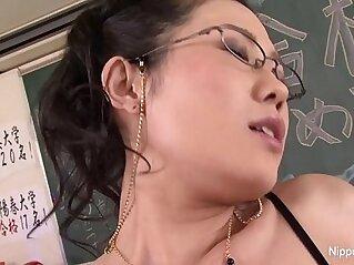 jav  sexy japan  ,  teacher   porn movies