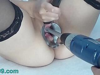 jav  pissing   porn movies