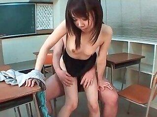 jav  mommy  ,  old  ,  school   porn movies