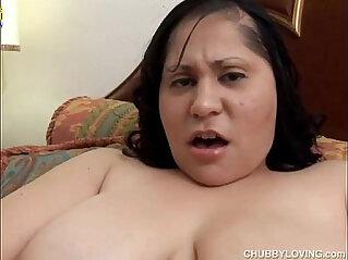 jav  hubby  ,  mom   porn movies