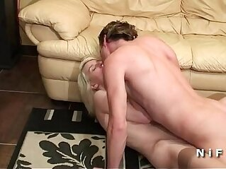 jav  couch  ,  mom  ,  mother   porn movies