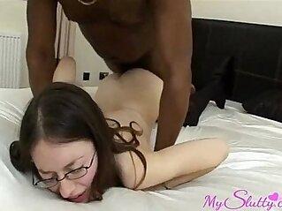 jav  mother  ,  pussy  ,  slut   porn movies