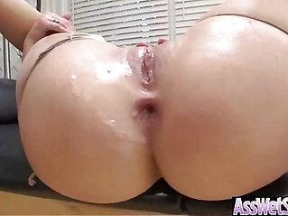 jav  old  ,  slut  ,  wet   porn movies