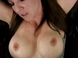 jav  mother  ,  taboo   porn movies