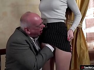 jav  old and young  ,  oral  ,  pussy lick   porn movies