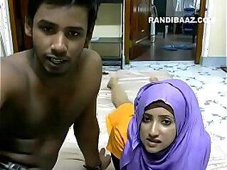 jav  hijab  ,  india  ,  muslim   porn movies