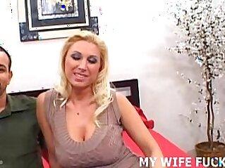 jav  cuckold  ,  femdom  ,  humiliation   porn movies