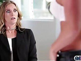 jav  masturbation  ,  mom  ,  old   porn movies