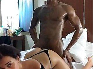 jav  homemade  ,  interracial   porn movies