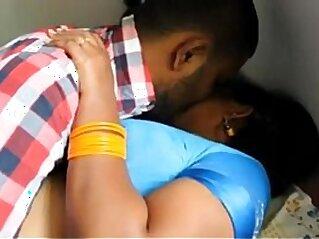 jav  homemade  ,  india  ,  mature   porn movies